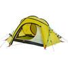 Wechsel Forum 4 2 Unlimited Line Tent cress green